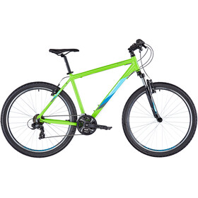 "Serious Rockville 27,5"", green/blue"